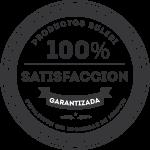 buleri_garantia_small